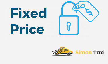 Photo of Simon taxi – Vehicle Booking Fixed Price