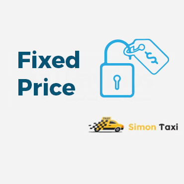 1-fixed-Price
