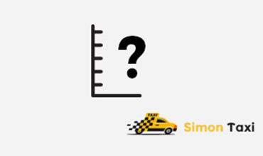 Photo of Simontaxi – Vehicle Booking Fare Quotation