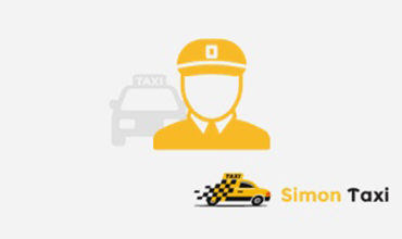 Photo of Simontaxi – Vehicle Booking Drivers