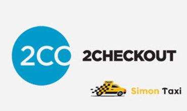 Photo of Simontaxi – Vehicle Booking 2Checkout Payment