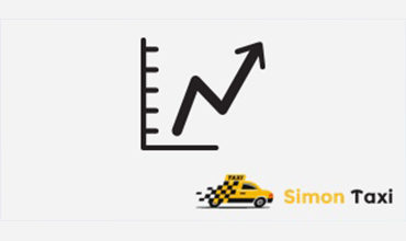 Photo of SimonTaxi – Vehicle Booking Surcharges