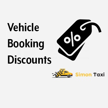 2-vehicle-booking-discounts