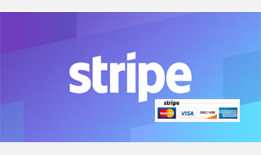Photo of Simontaxi – Vehicle Booking Stripe Payment