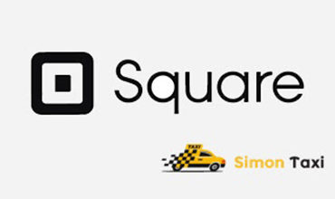 Photo of Simontaxi – Vehicle Booking Square Payment
