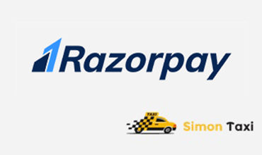 Photo of Simontaxi – Vehicle Booking Razorpay Payment