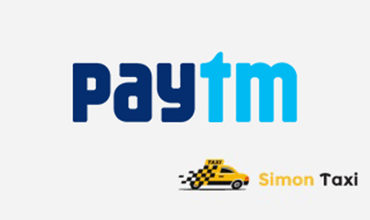 Photo of Simontaxi – Vehicle Booking Paytm Payment