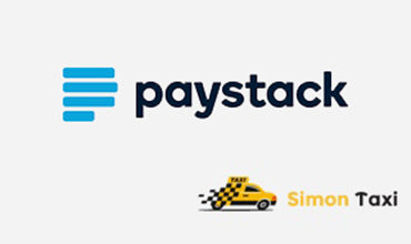 Photo of Simontaxi – Vehicle Booking Pay stack Payment
