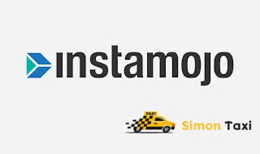 Photo of Simon taxi – Vehicle Booking Instamojo Payment